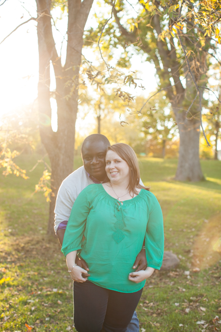 101313_Sampson_Missy_Engagement_993
