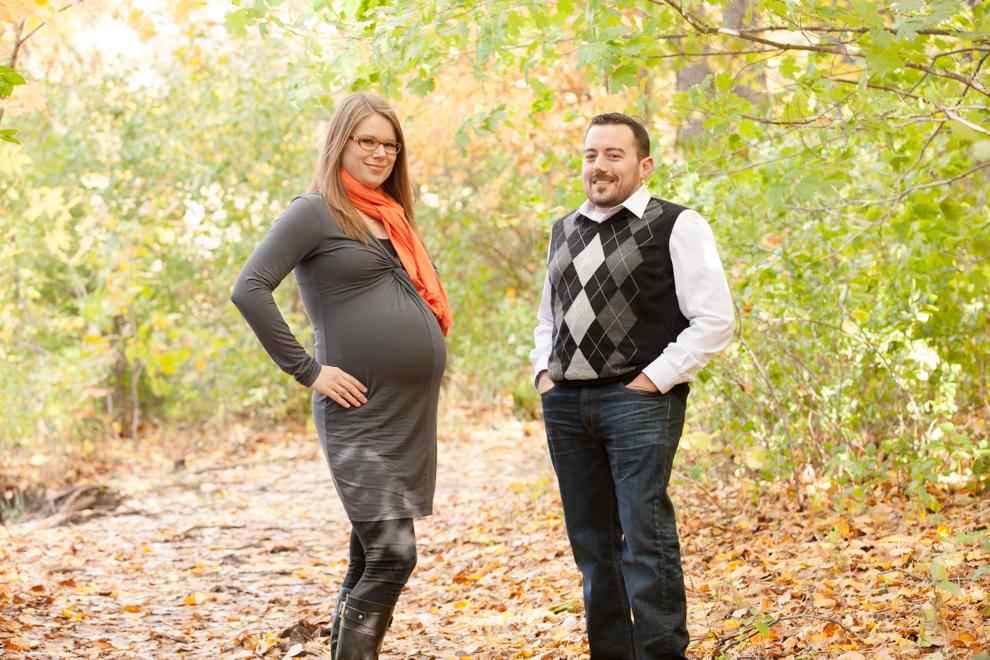 101813_Otis_Maternity_0369