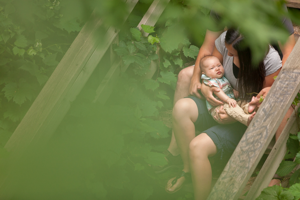 072614_Lodin_Family_3mth_904