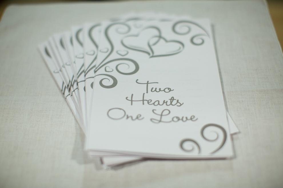 021415_Johnshon_Wedding_004