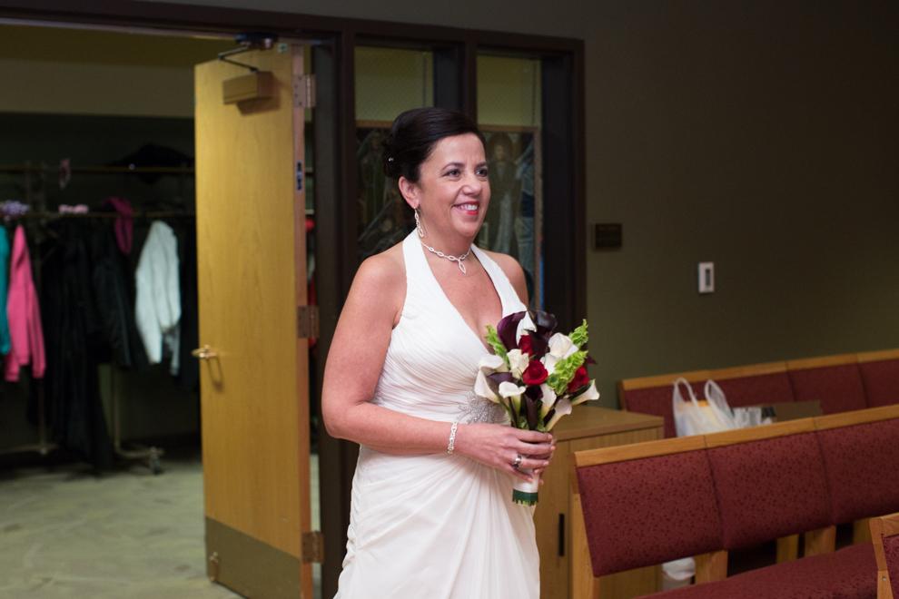 021415_Johnshon_Wedding_013