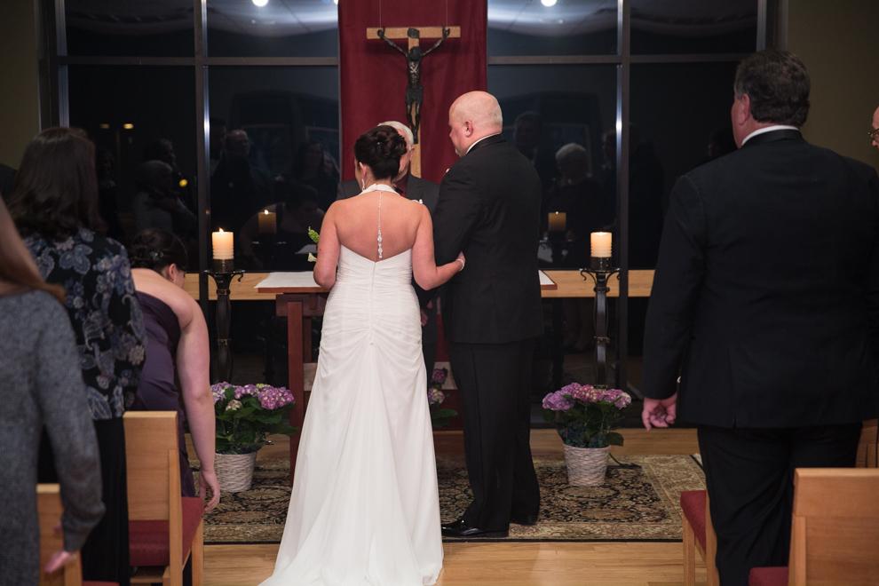 021415_Johnshon_Wedding_016