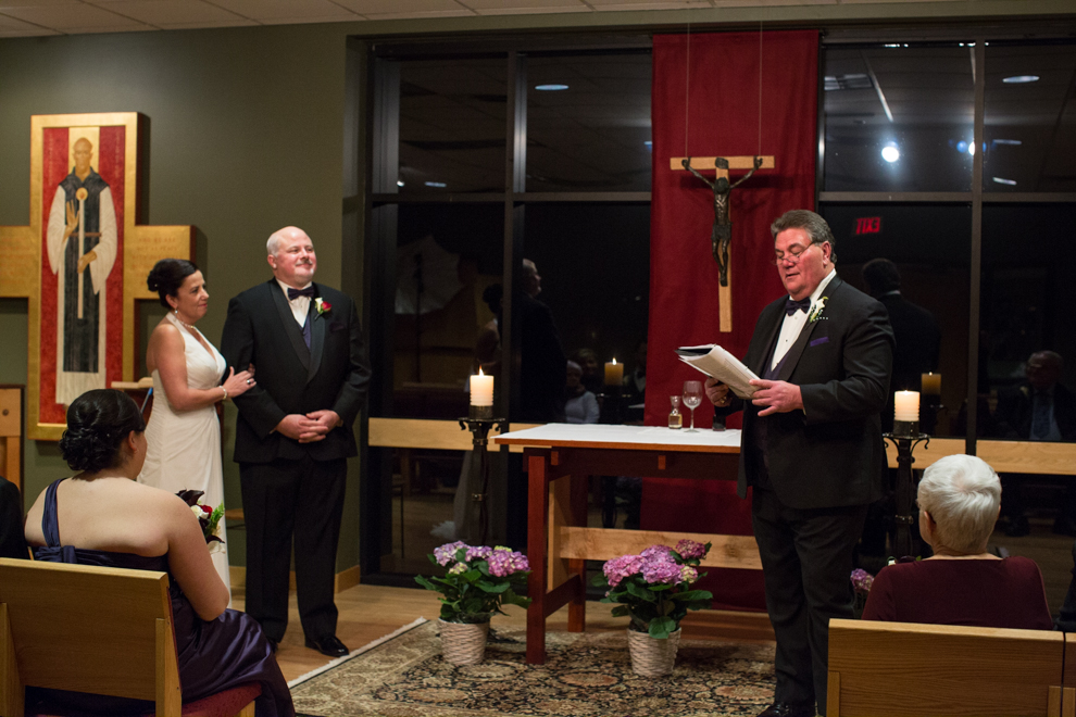 021415_Johnshon_Wedding_021