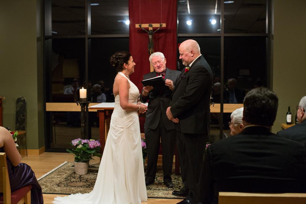 021415_Johnshon_Wedding_024
