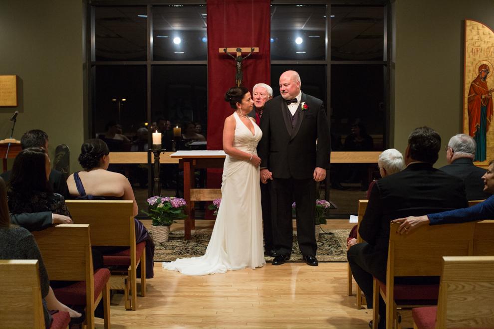 021415_Johnshon_Wedding_028