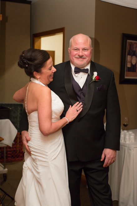 021415_Johnshon_Wedding_064