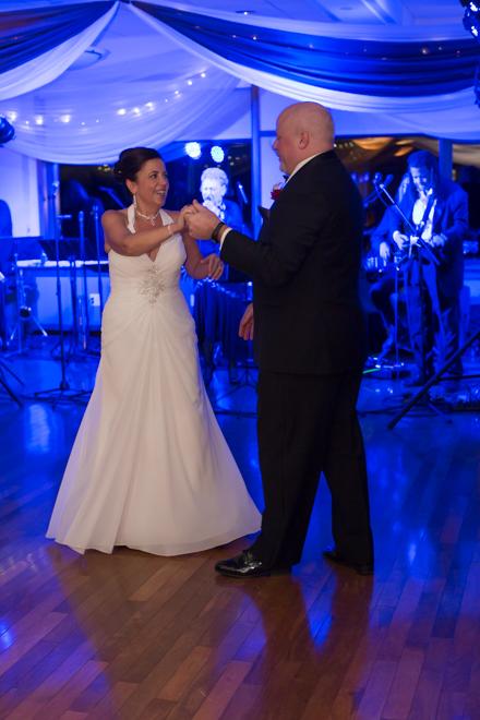021415_Johnshon_Wedding_067