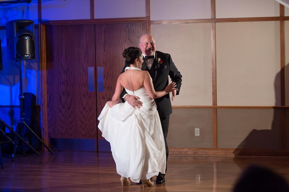 021415_Johnshon_Wedding_069