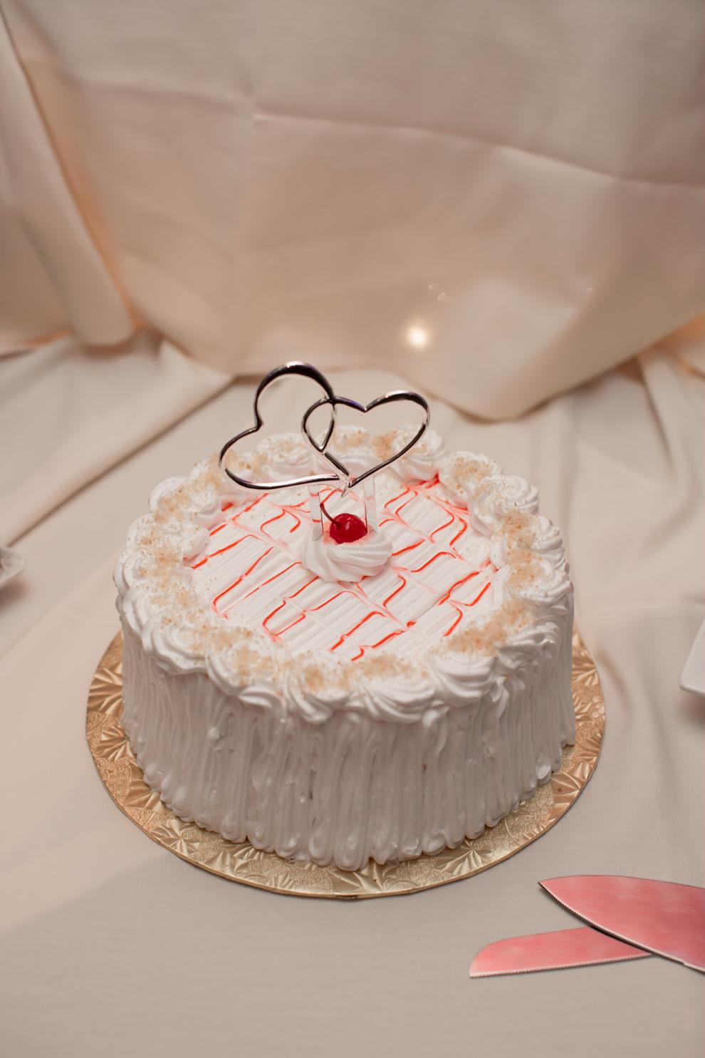 021415_Johnshon_Wedding_074