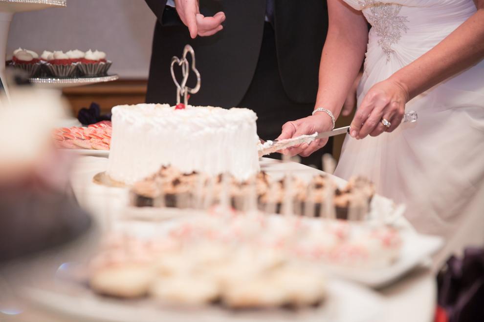021415_Johnshon_Wedding_079