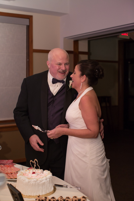 021415_Johnshon_Wedding_080