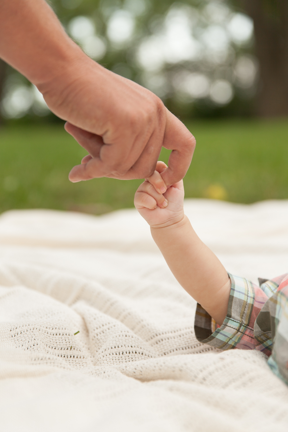 072614_Lodin_Family_3mth_025