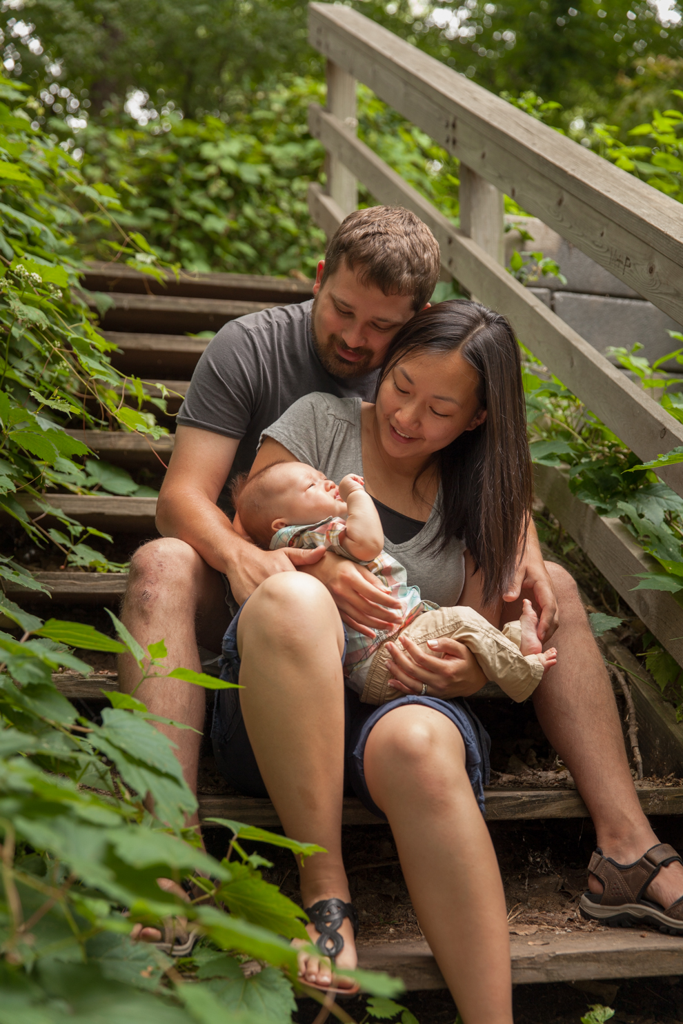 072614_Lodin_Family_3mth_219