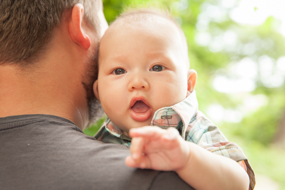 072614_Lodin_Family_3mth_308
