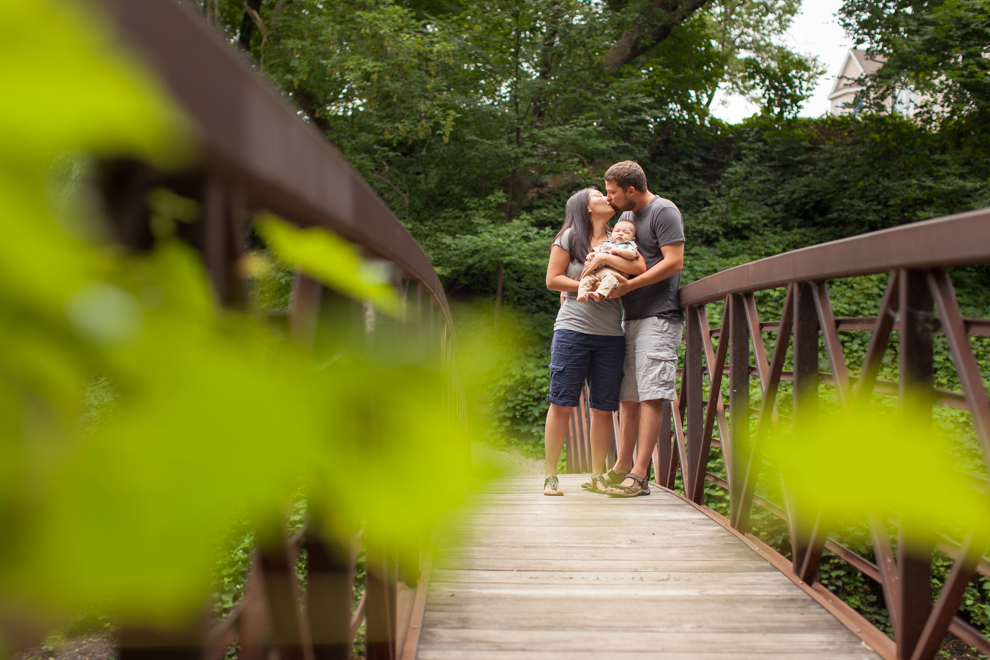 072614_Lodin_Family_3mth_349