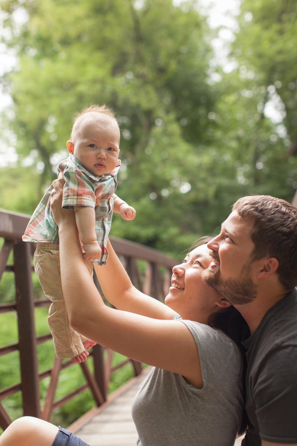 072614_Lodin_Family_3mth_422