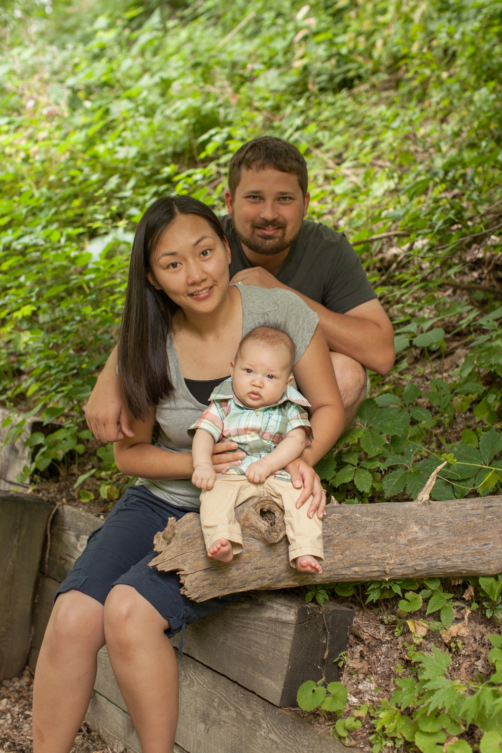072614_Lodin_Family_3mth_485