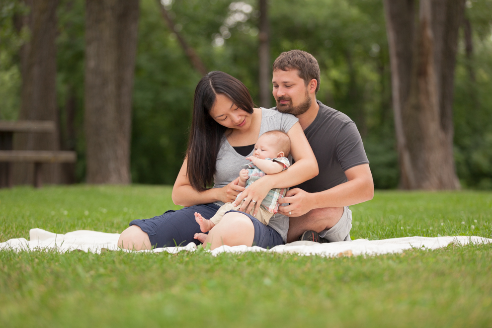 072614_Lodin_Family_3mth_809