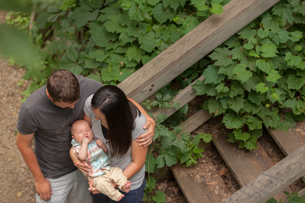 072614_Lodin_Family_3mth_916