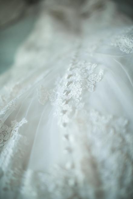 073115_Tegen_Wedding_002
