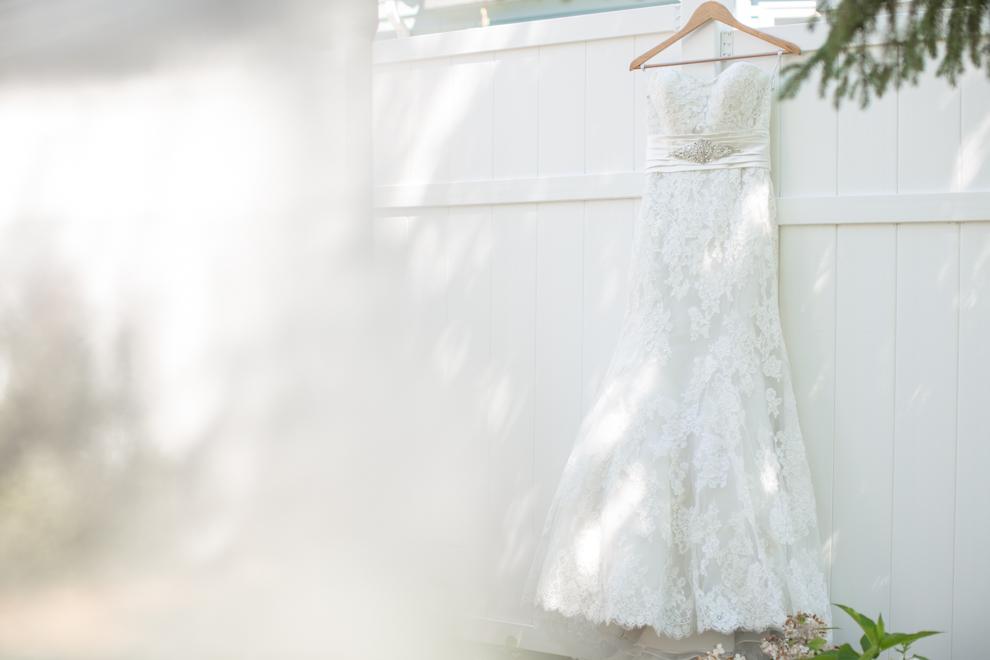 073115_Tegen_Wedding_003