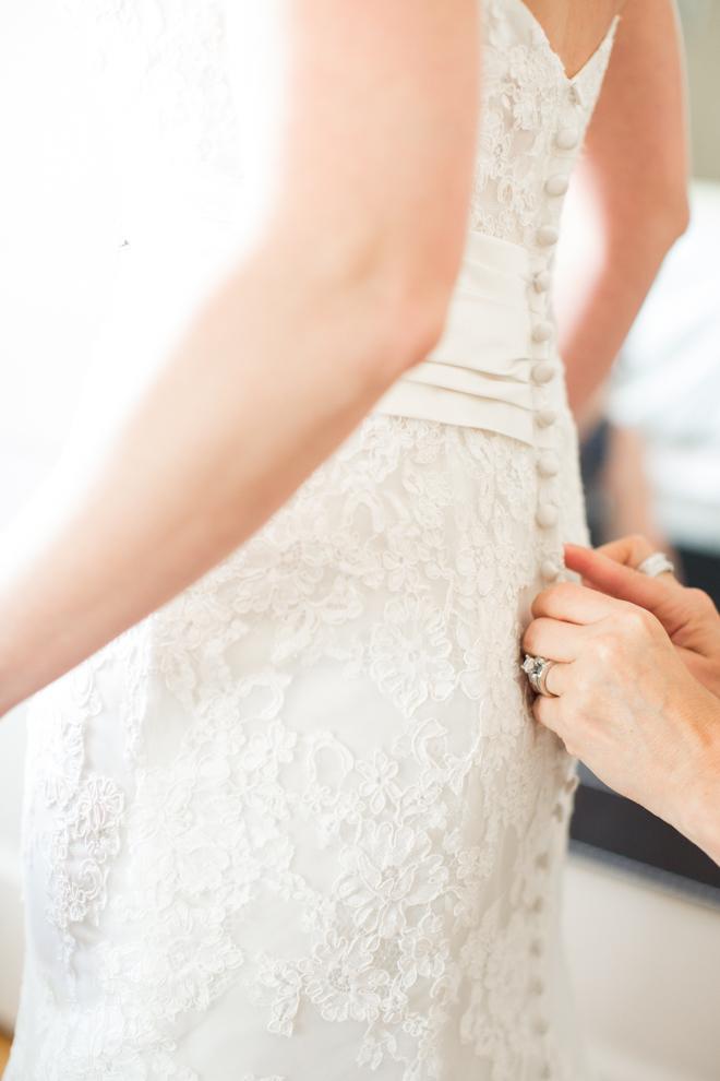 073115_Tegen_Wedding_010