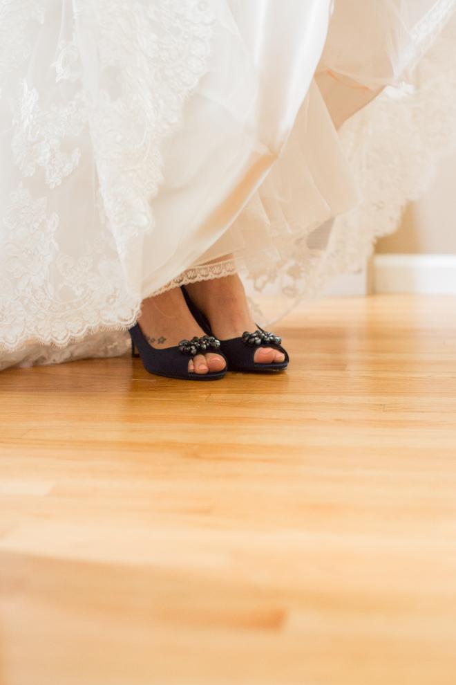 073115_Tegen_Wedding_012