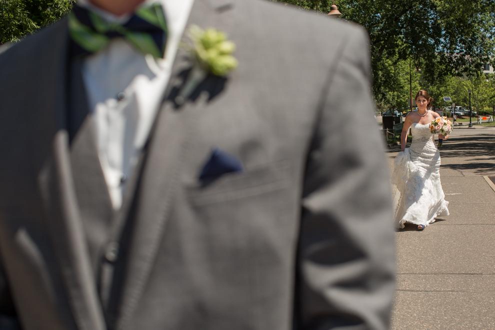 073115_Tegen_Wedding_015