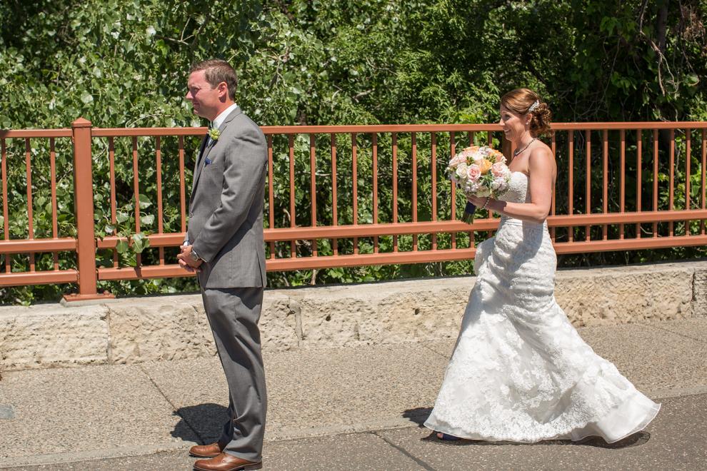 073115_Tegen_Wedding_016