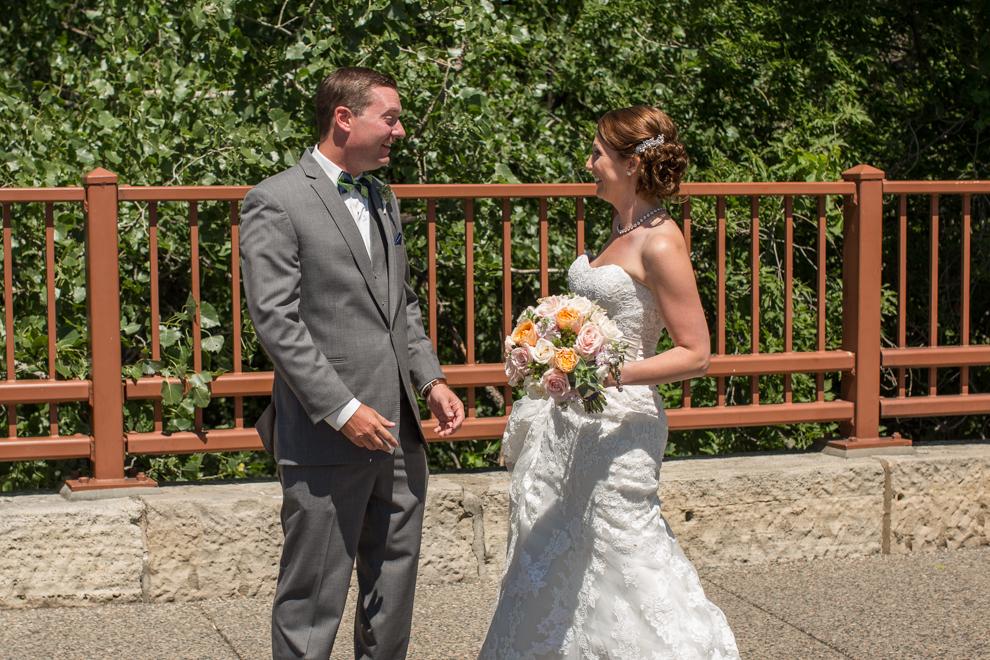 073115_Tegen_Wedding_019