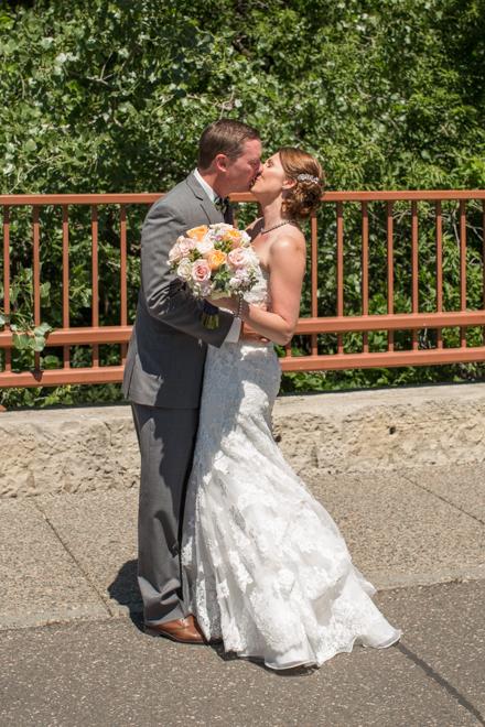 073115_Tegen_Wedding_020