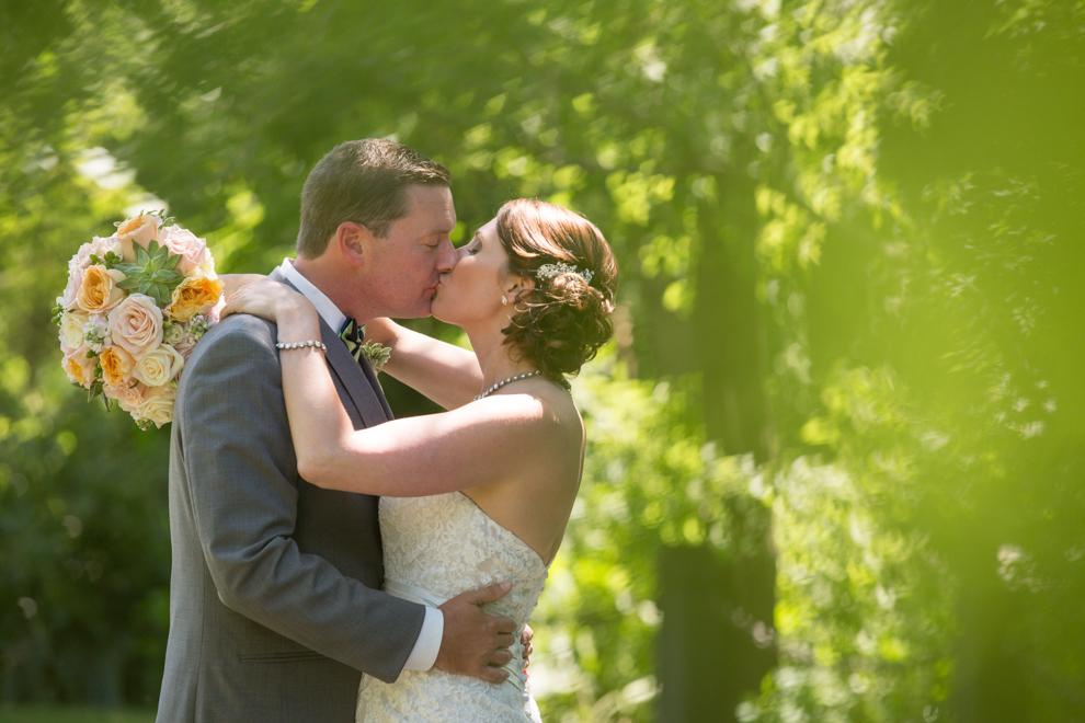 073115_Tegen_Wedding_023