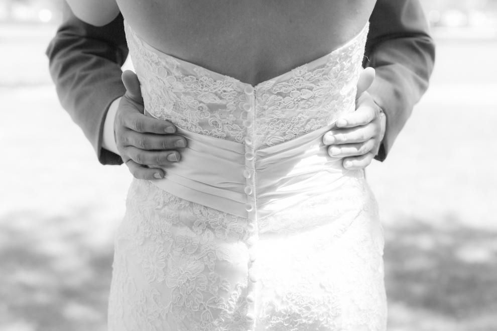 073115_Tegen_Wedding_024