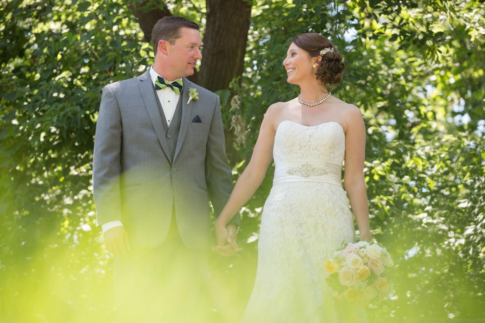 073115_Tegen_Wedding_025