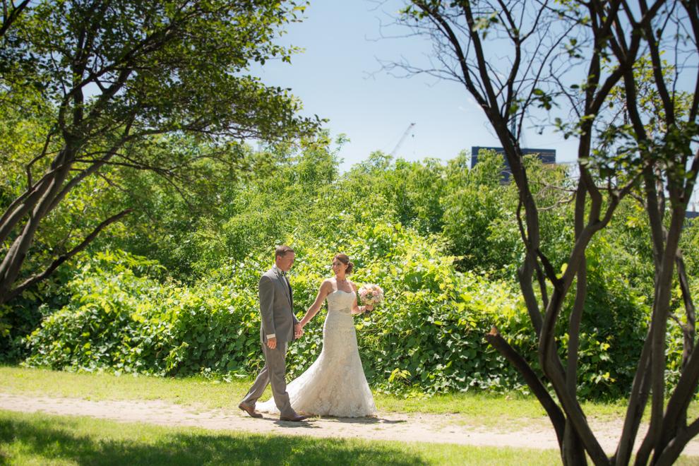 073115_Tegen_Wedding_027