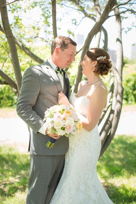 073115_Tegen_Wedding_029