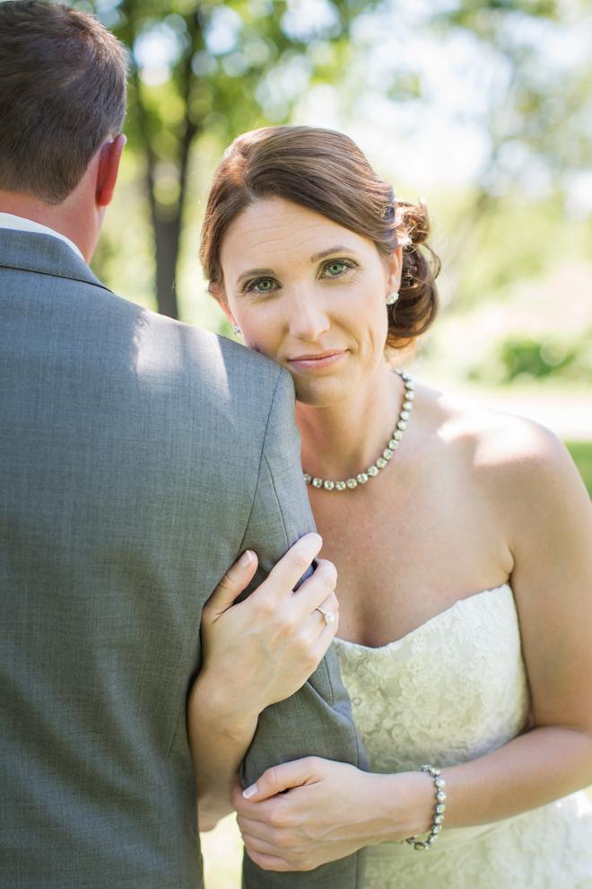 073115_Tegen_Wedding_030