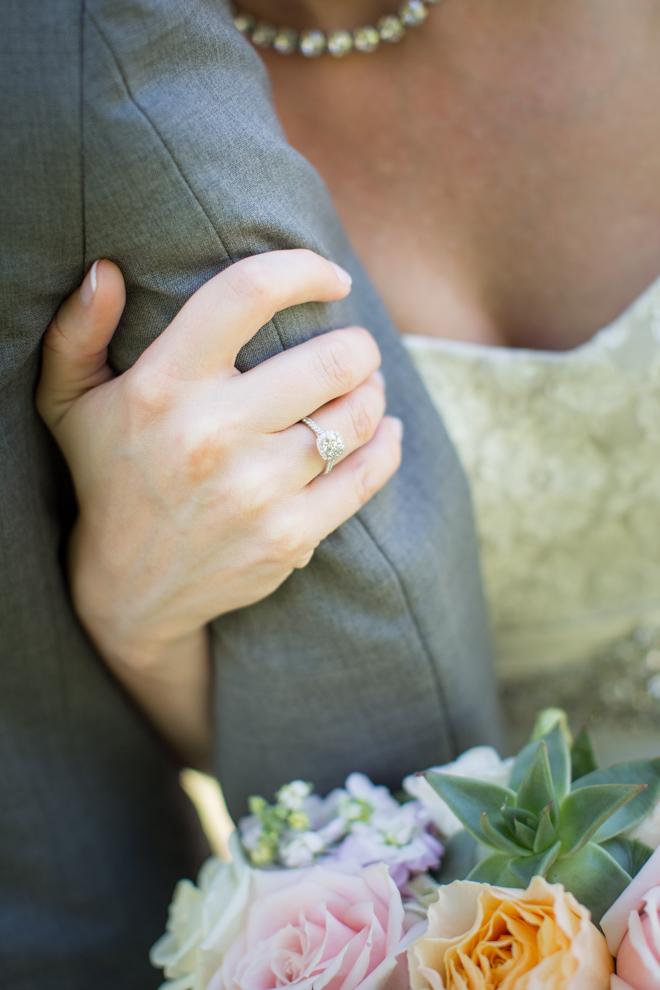 073115_Tegen_Wedding_031
