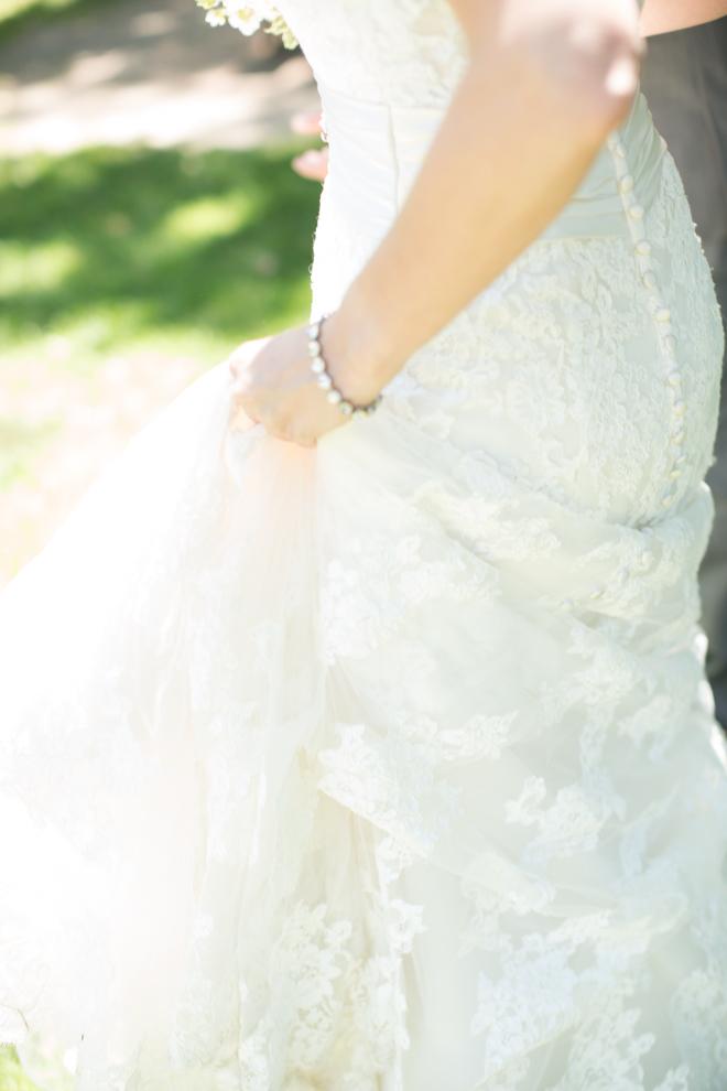 073115_Tegen_Wedding_033