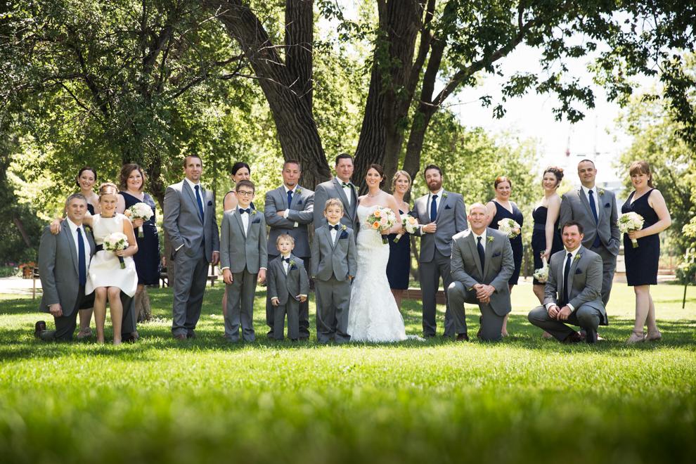 073115_Tegen_Wedding_035