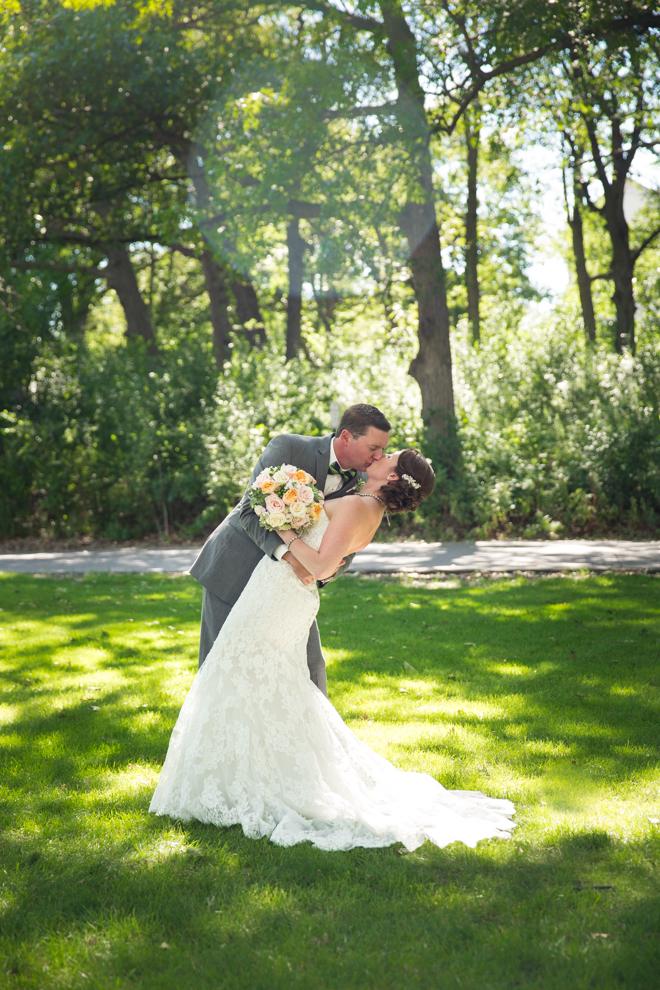 073115_Tegen_Wedding_040