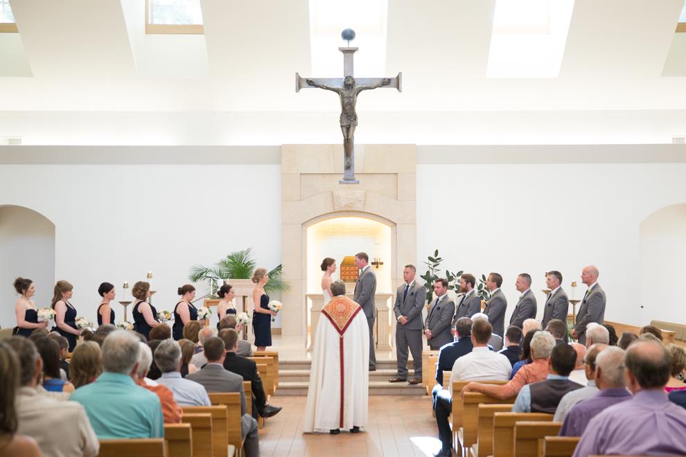 073115_Tegen_Wedding_051