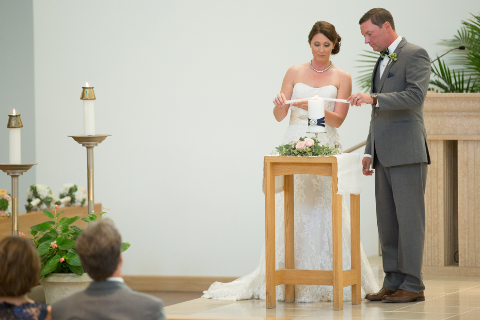 073115_Tegen_Wedding_052
