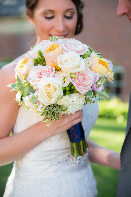 073115_Tegen_Wedding_057