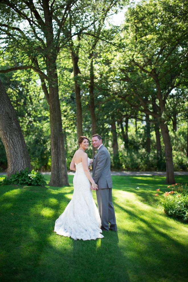 073115_Tegen_Wedding_058
