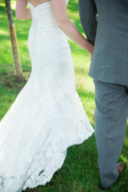 073115_Tegen_Wedding_059