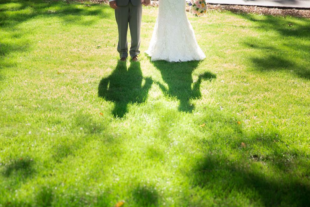 073115_Tegen_Wedding_060