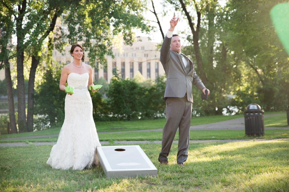 073115_Tegen_Wedding_072