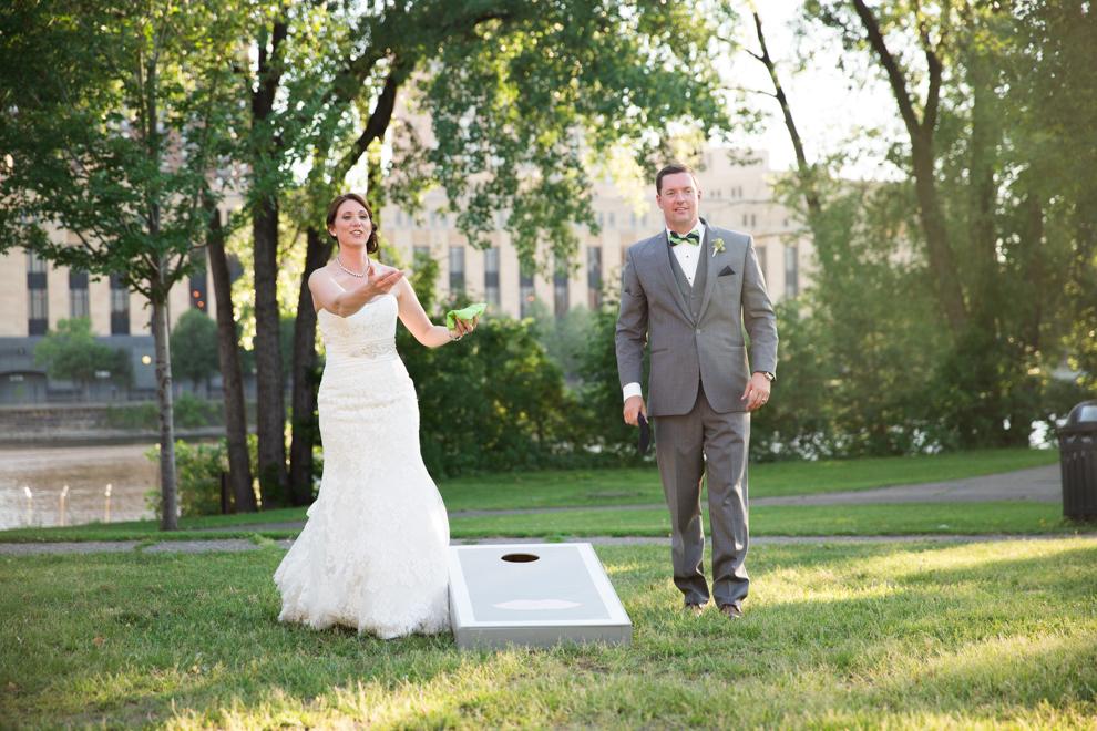 073115_Tegen_Wedding_073