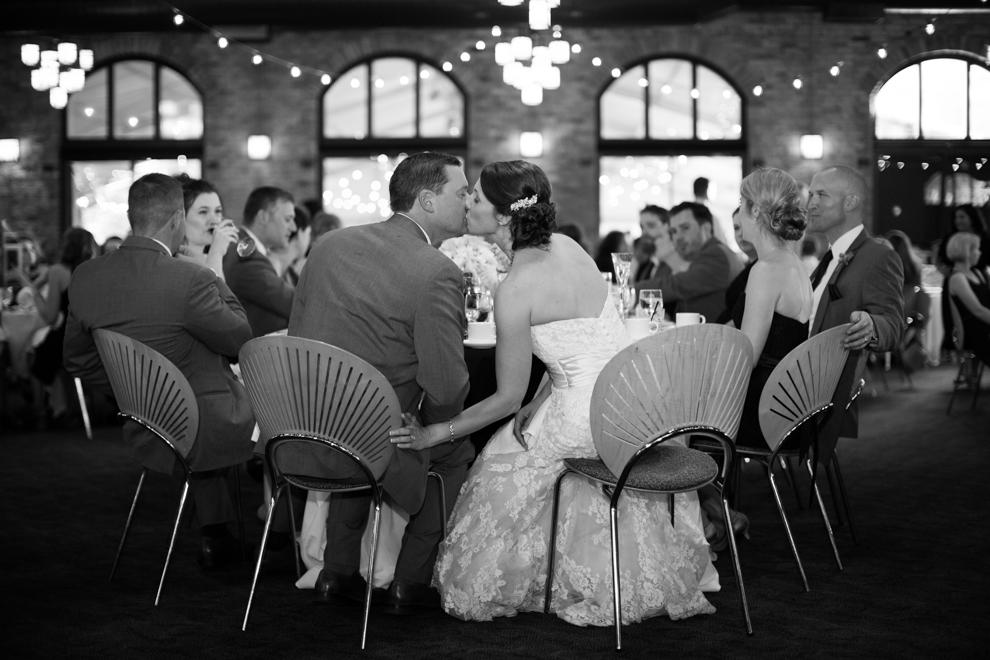 073115_Tegen_Wedding_079